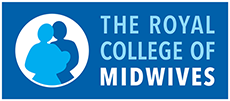 Royal College of Midwives UK